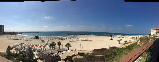 Dan Accadia Hotel Herzliya: photo3.jpg