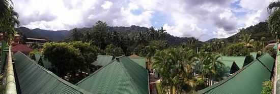 Cordillera Region, Philippines: FB_IMG_1481549608048_large.jpg
