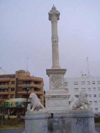 Baluarte de Santiago