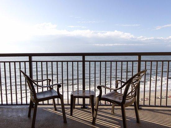 Anderson Ocean Club and Spa, Oceana Resorts Photo