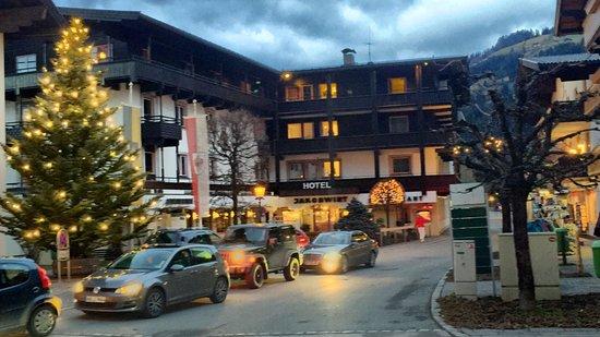 Hotel Jakobwirt: photo1.jpg