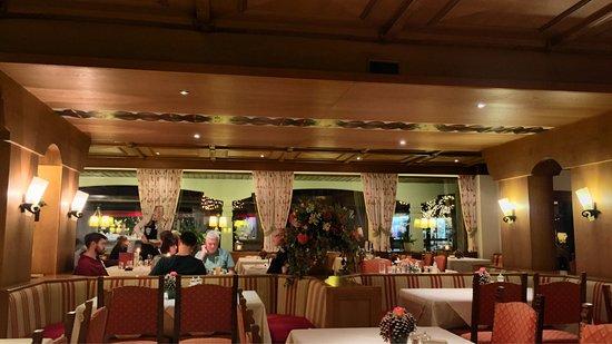 Hotel Jakobwirt: photo2.jpg