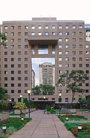 Adagio São Paulo Moema (Sao Paulo) - Đánh giá Khách sạn & So sánh giá -  TripAdvisor