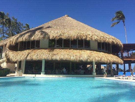 Sunscape Bavaro Beach Punta Cana Img 20161229 Wa0001 Large Jpg