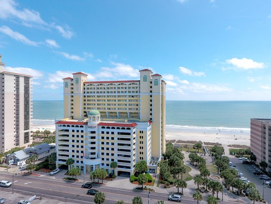 Camelot By The Sea Oceana Resorts C 2 5 99 Updated 2018 Prices Reviews Photos Myrtle Beach Sc Hotel Tripadvisor