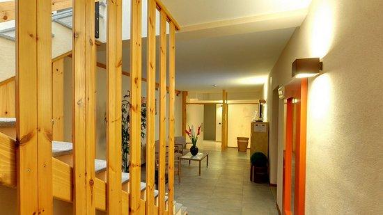 Hotel Boton D Or La Thuile Tripadvisor