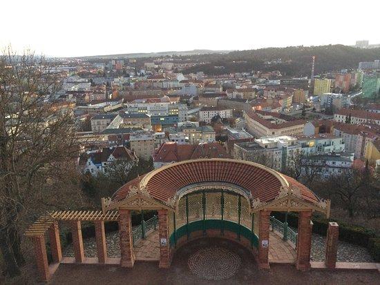 Brno, República Checa: photo1.jpg