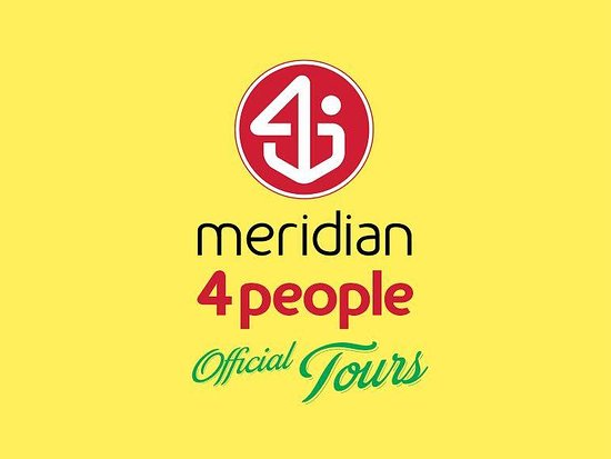 ‪Meridian4People‬