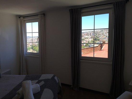 Casa Galos Hotel & Lofts: photo4.jpg