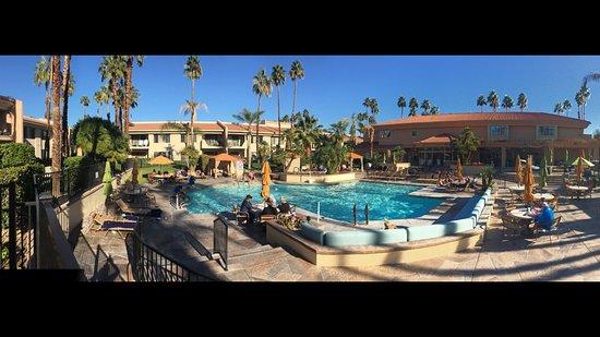 Welk Resort Palm Springs - Desert Oasis: photo0.jpg