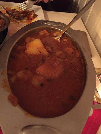 India Way Tandoori Restaurant: photo1.jpg