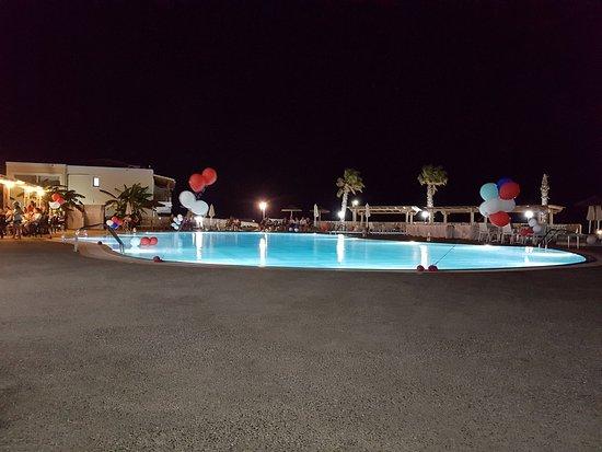 Interior - Picture of Grand Blue Beach Hotel, Kós - Tripadvisor