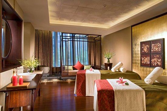Grand Millennium Beijing
