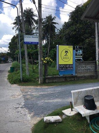 Ban Tai Resort: photo0.jpg