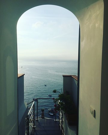 Hotel Onda Verde: photo2.jpg