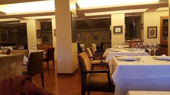 Asitane Restaurant: 20161229_111656_large.jpg