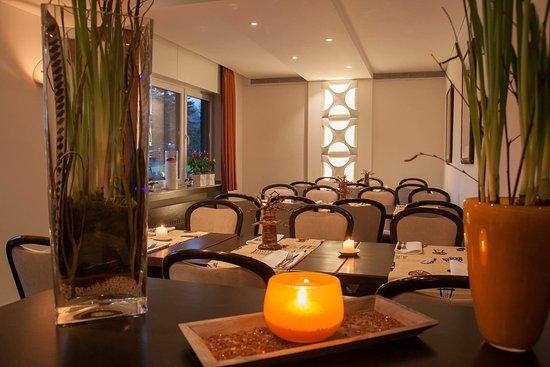 haus m hlenbrock schermbeck restaurantbeoordelingen tripadvisor. Black Bedroom Furniture Sets. Home Design Ideas