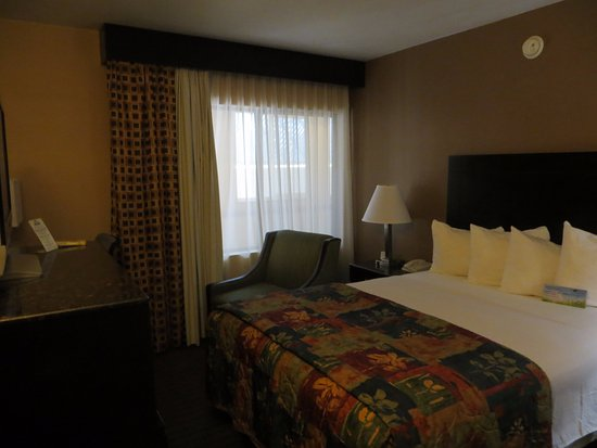 Universal Studios Hotels | Hotel in Los Angeles | The Garland