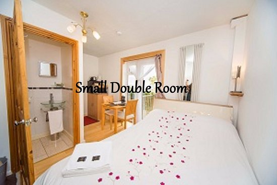 Raymonds Hill, UK: Snug Room