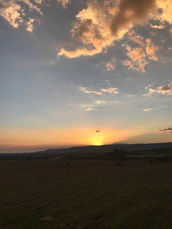 Scone, Australia: photo2.jpg