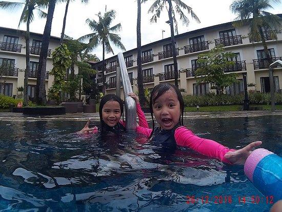 Sheraton Lampung Hotel: FB_IMG_1482744788105_large.jpg