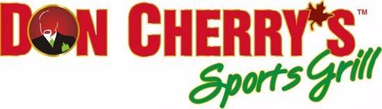 Smithers, Canada: Logo