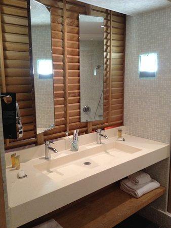Salle de bains Picture of Club Med Opio Provence Opio TripAdvisor