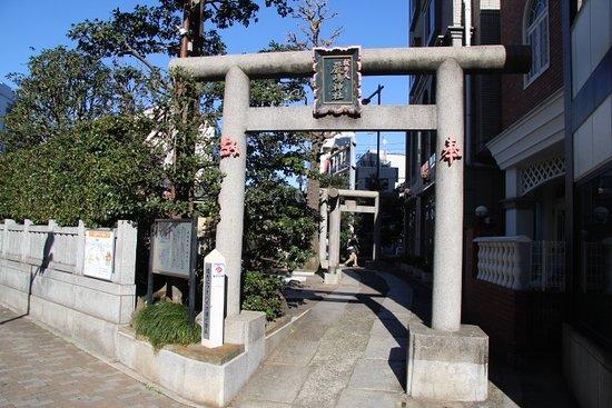 【場所別】宗像三女神を祀る神社・ご利益・おすすめの本