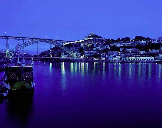 Ibis Porto Centro : Other