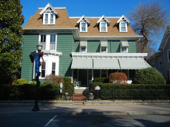 The john penrose virden house updated 2018 b b reviews for T s dining virden