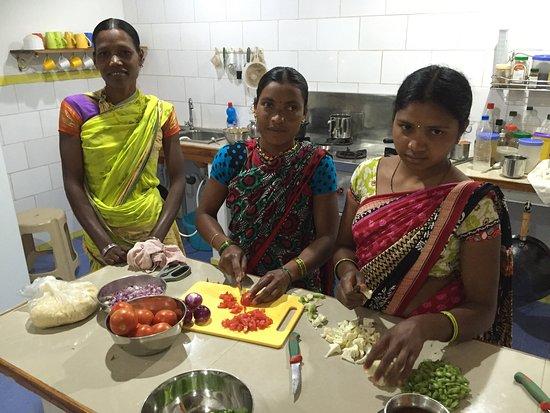 Goudaguda, India: photo8.jpg