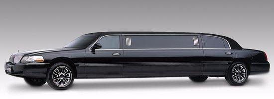 6 Passenger Vehicles >> 6 Passenger Limousine Our Fleet Of Vehicles Is Comfortable
