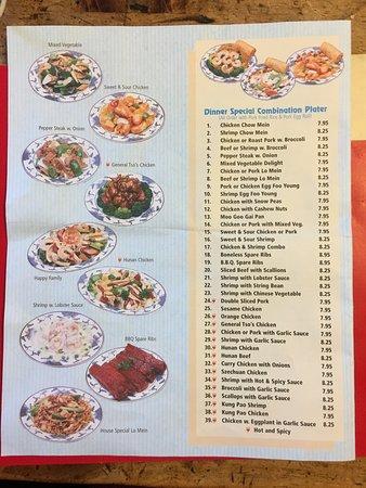 Yummy Kitchen Saint James Restaurant Reviews Phone Number Photos Tripadvisor