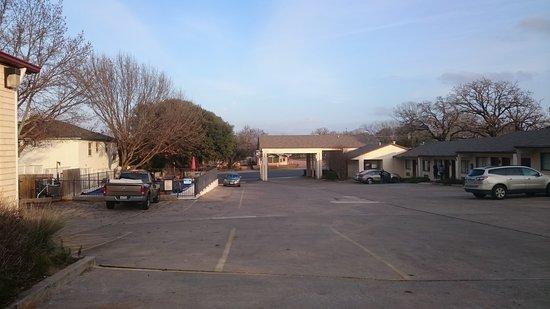 Econo Lodge Picture