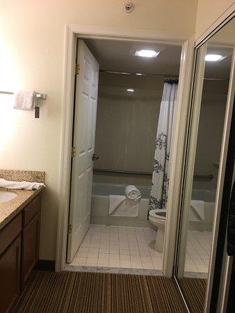 Residence Inn Columbia : photo0.jpg