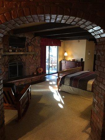 The Lodge at Sedona: photo1.jpg