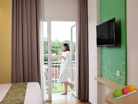 the 10 best hotels in sukabumi 2019 free reviews from 14 rh tripadvisor com