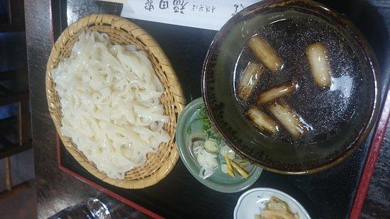 Minano-machi, Japan: DSC_0721_large.jpg
