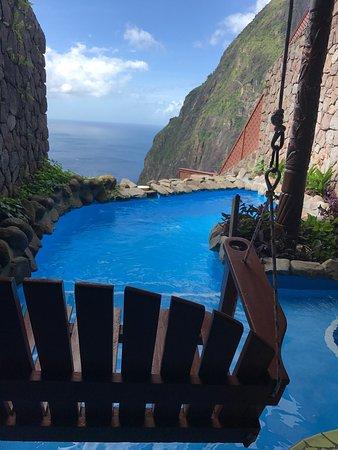 Ladera Resort: photo0.jpg