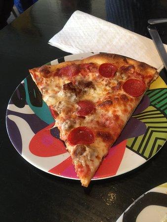 Lola's Pizza : photo0.jpg
