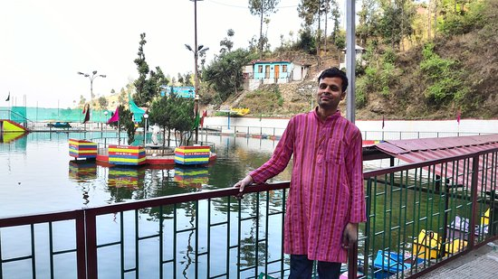 Mussoorie lake 2019 what to know before you go with - Mussoorie hotels with swimming pool ...