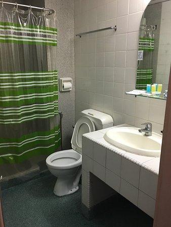 Selectstar Hotel: photo1.jpg