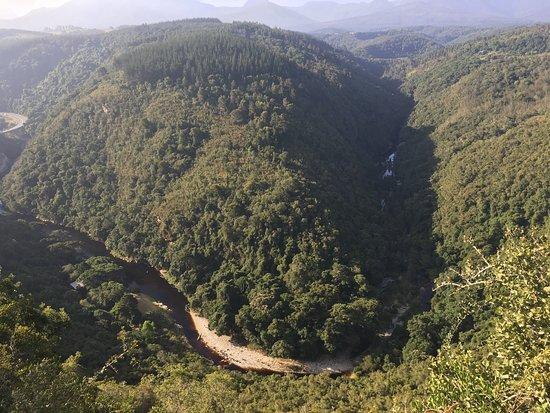 Wilderness, Sudáfrica: photo1.jpg