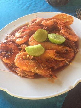 Las Mariscadas: photo0.jpg