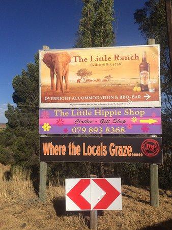 The Little Ranch: photo1.jpg