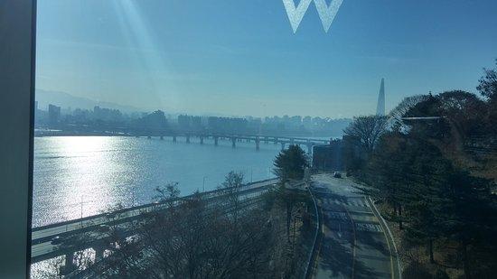 Vista Walkerhill Seoul - TEMPORARILY CLOSED Photo