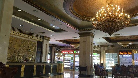 Photo of Xin Du Hotel Zhongshan