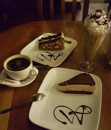 Café Welchez