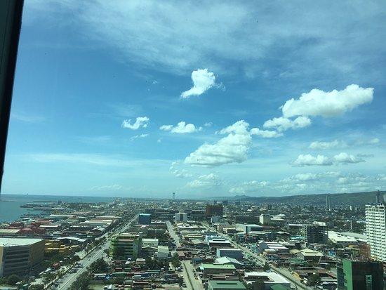 Radisson Blu Cebu: photo0.jpg