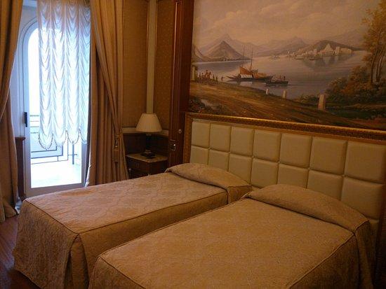 Hotel Splendid Photo